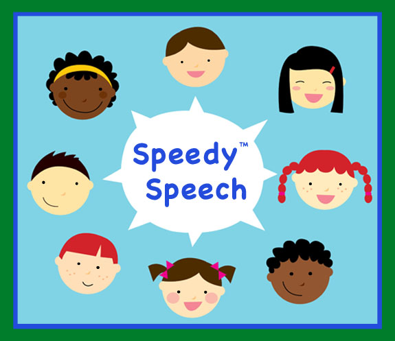 Faq speech therapy